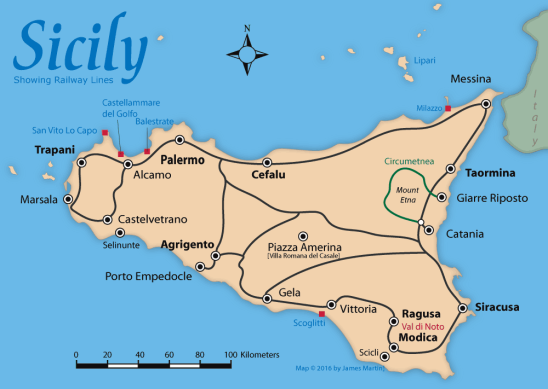 sicily-railway-map1000
